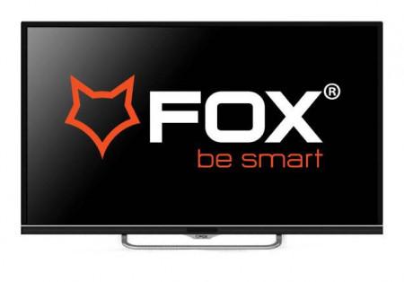 Fox LED 50DLE462