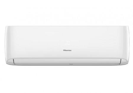 Hisense Easy Smart WiFi 12K
