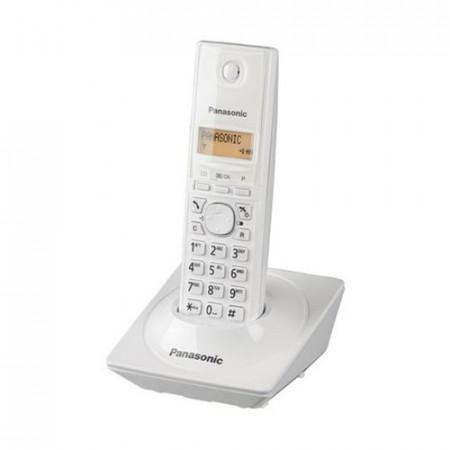 Panasonic KX TG1711FXW