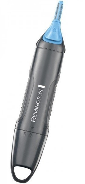 Remington NE 3455