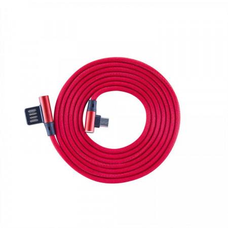 S BOX Micro B 90 1.5m red