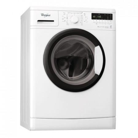 Whirlpool CDLR 60250BL
