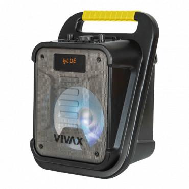 Vivax BS 251