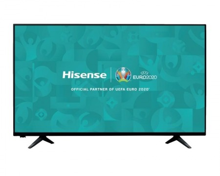 Hisense H55A6100