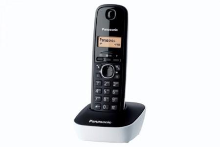 Panasonic KX TG1611FXW