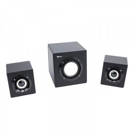 S BOX SP 4000