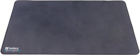 Sandberg 520 27
