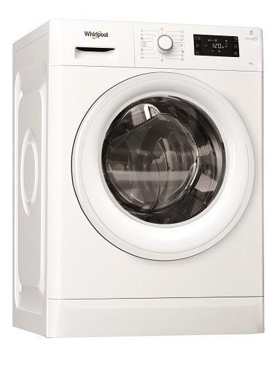 Whirlpool FWG 91484W