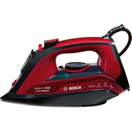 Bosch TDA 503001P