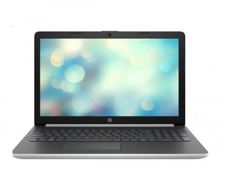 HP 15S FQ1003NM 7ZS27EA