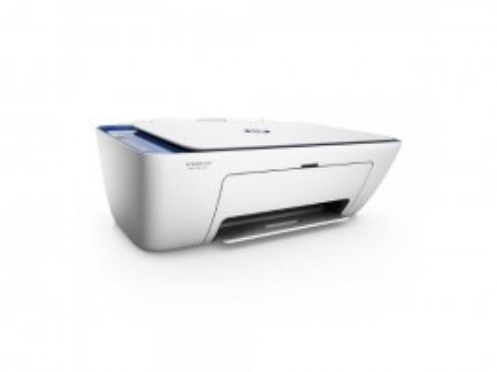 HP DeskJet 2630AiO