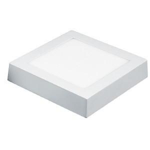 LED 12W/170X170X35/900LM/6500K