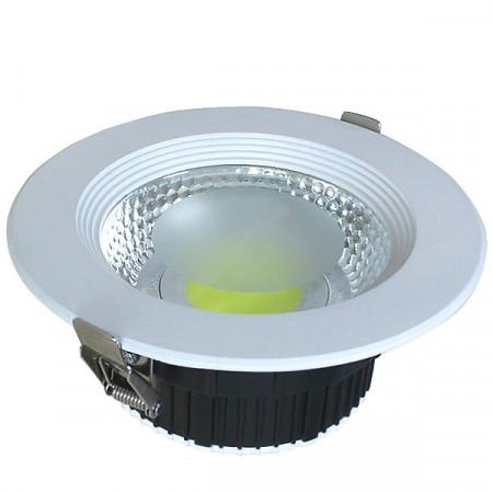 LED SPOT 15W BL-138 6500K COB