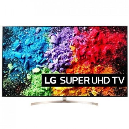 LG 55SK9500PLA
