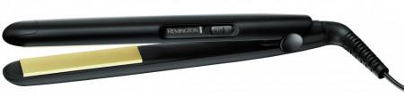 Remington S 1450