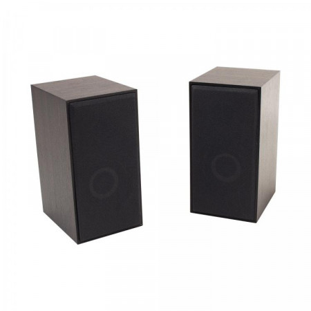 S BOX SP 649
