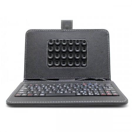 S BOX TLS 1035 7