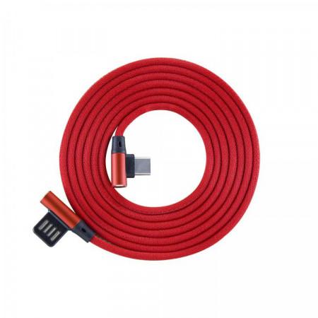 S BOX Type C 90 1.5m red