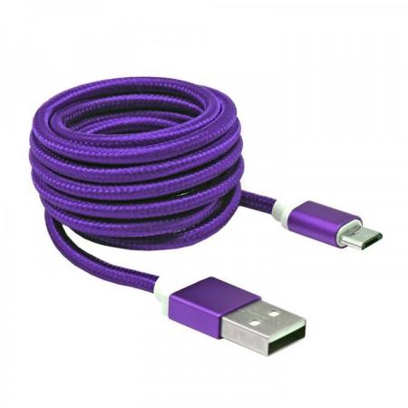 S BOX USB A MICRO B 1.5m U
