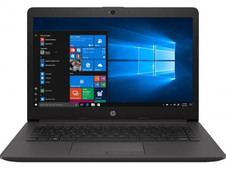 HP 240 G7 6UK86EA