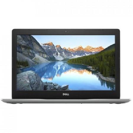 Dell 3582 NOT13367