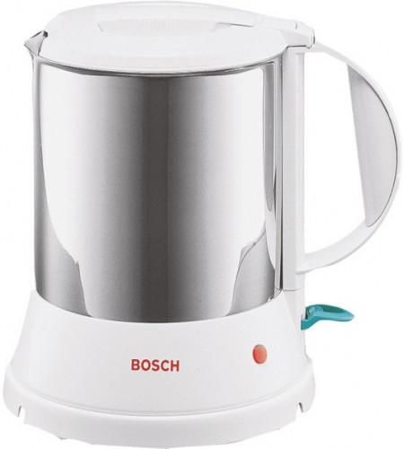 Bosch TWK 1201N