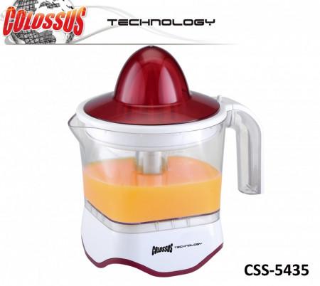 Colossus CSS 5435