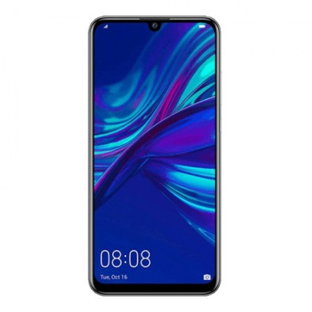 Huawei P Smart 2019 DS crna
