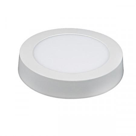 LED 18W/1350LM/6400K