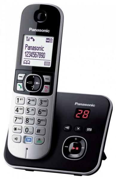 Panasonic KX TG6821FXB
