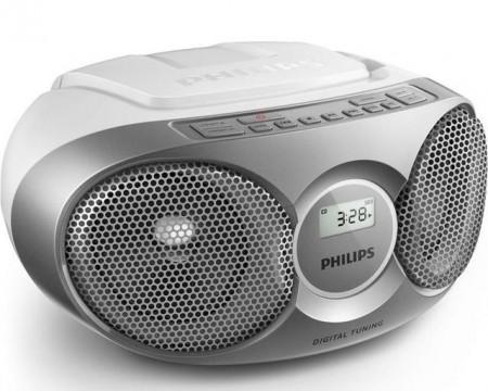 Philips AZ 215S 12