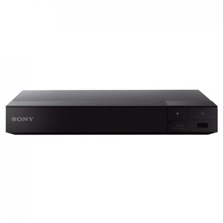 Sony BDPS 6700B