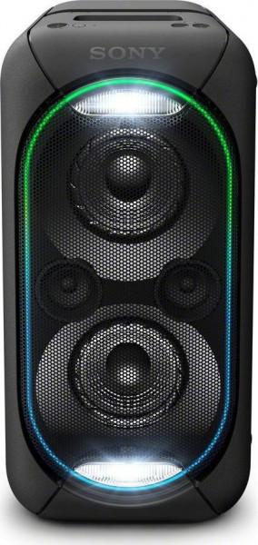 Sony GTKXB60B