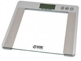 Vox KA 12-01