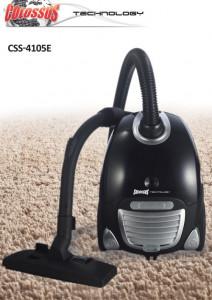 Colossus CSS 4105E
