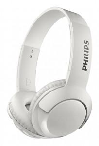 Philips SHB 3075WT