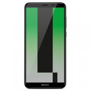 Huawei Mate 10 Lite Crna DS