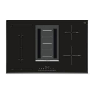 Bosch PVS 851F21E