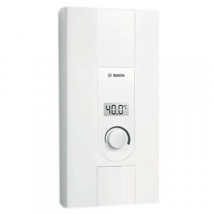 Bosch TR7000 21 24