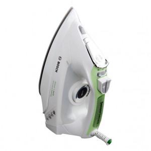 Bosch TDA 702421E