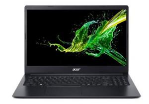Acer Aspire 3 A315 34 C03F