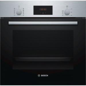Bosch HBF 154YS0