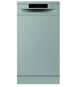 Gorenje GS 52010S