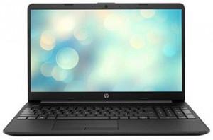 HP 15DW1053NM 31Y77EA