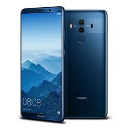 Huawei Mate 10 Pro Plava DS