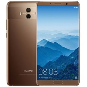 Huawei Mate 10 Pro Zlatna DS