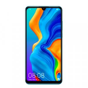 Huawei P30 Lite plavi DS