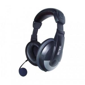 Intex HP896L