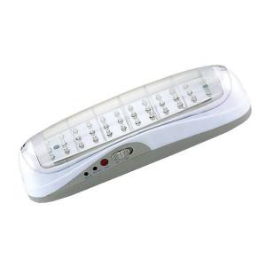 Panik l. ERGO 35 LED