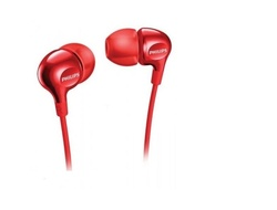 Philips SHE 3700RD
